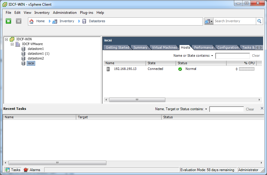 Apache CloudStack Installation Documentation 4 3 documentation